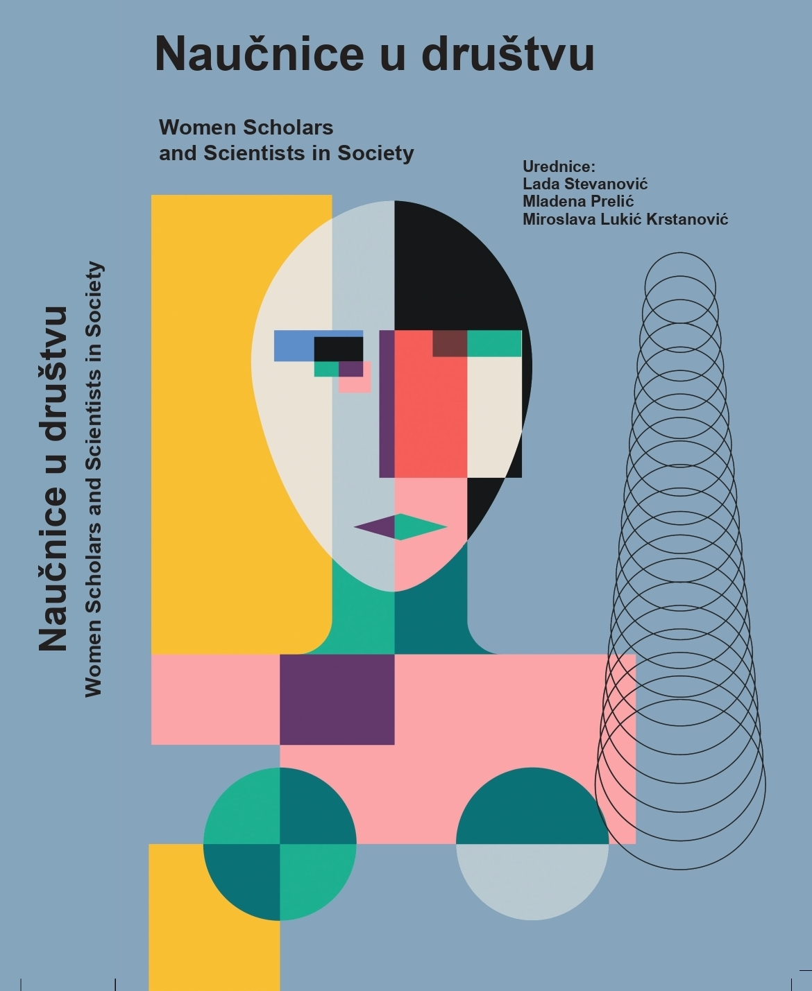 "Briefing notes from the conference ""Women Scientists in Society"" have been published"